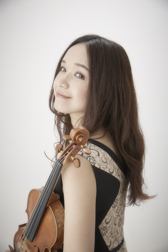 Profile , Naoko Wakatabi Official